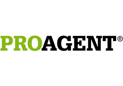 Pro Agent